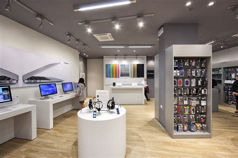 home design apple store 3t store apple authorized reseller stores in cremona