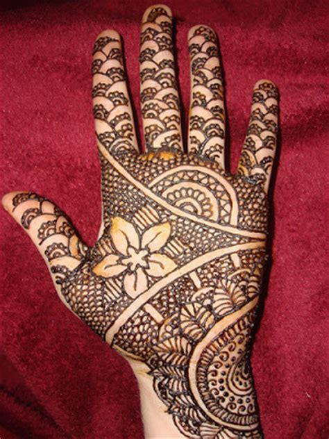 henna design classes beautiful eid collection for girls best mehndi designs