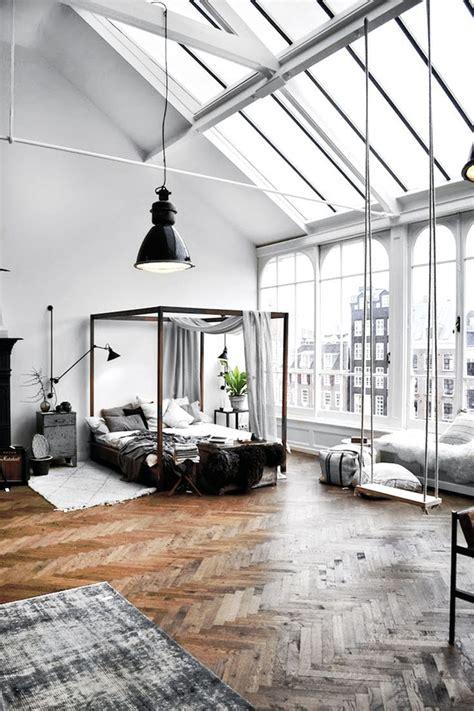 bedroom loft design best 25 bedroom loft ideas on pinterest