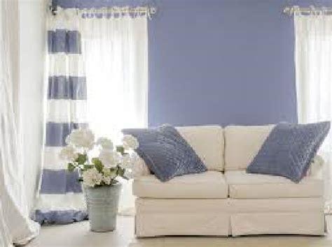 interior design questions and tips interior design questions and tips