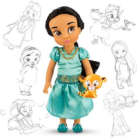 disney animators collection doll 16 disney store