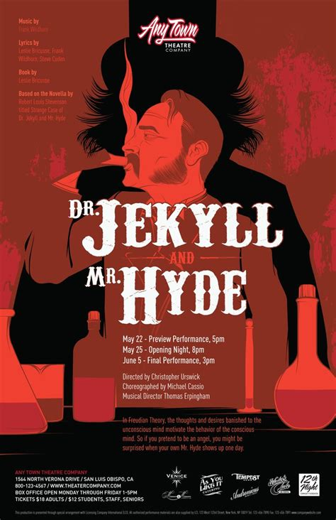 printable version of dr jekyll and mr hyde 14 best images about dr jekyll and mr hyde on pinterest