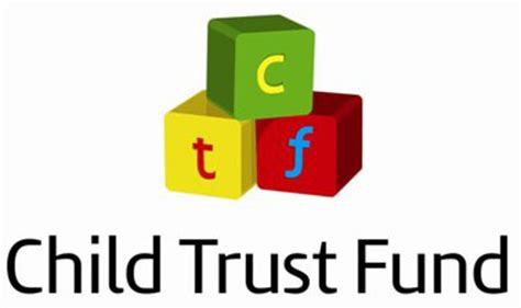 buying a house in trust for a child child trust fund