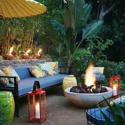 backyard entertaining ideas outdoor entertaining tips from a design insider