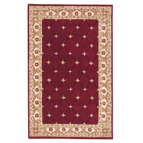 Home Depot Area Rugs 9 X 12 Home Decorators Collection Ultimate Shag Turquoise 9 Ft X 12 Ft Area Rug 3311480375 The Home