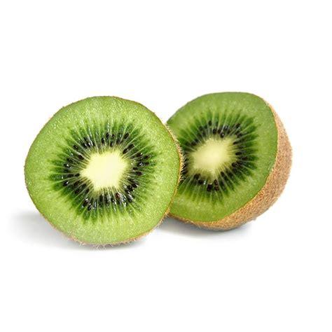 fruit 50 calories top 20 snacks 50 calories photo 21