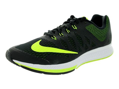 nike s zoom elite 7 nike running shoes shoes