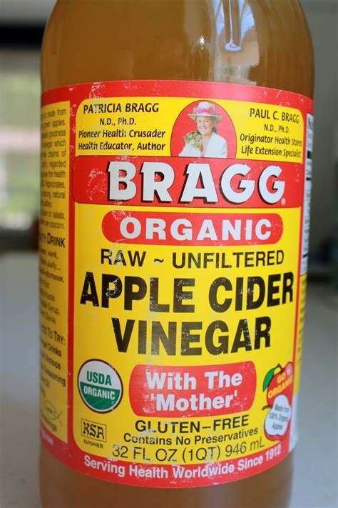apple cider vinegar before bed how to get rid of fisheye on feet or anywhere else trusper