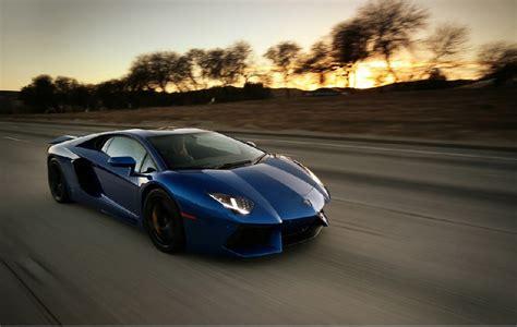 autos lujosos mundo para descargar y compartir los mejores carros mundo imagenes de los autos lujosos mundo los mejores carros mundo