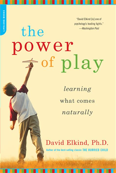 child places of power books book review the power of play greater magazine