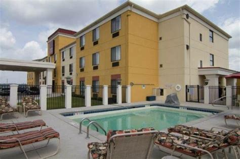 comfort suites cullman al comfort suites cullman updated 2017 hotel reviews