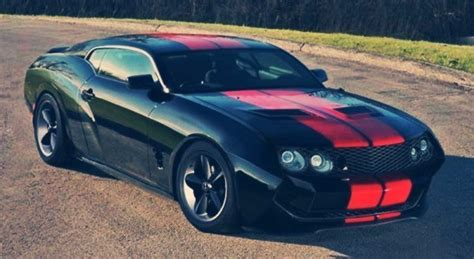 2020 ford torino gt 2020 ford torino will get a v6 supercharged engine ford tips