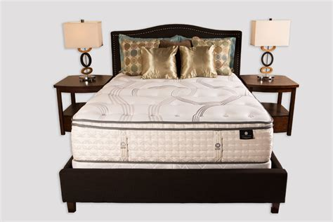 Hotel Collection Mattress Review by Aireloom Mattress Reviews Luxury For The Price