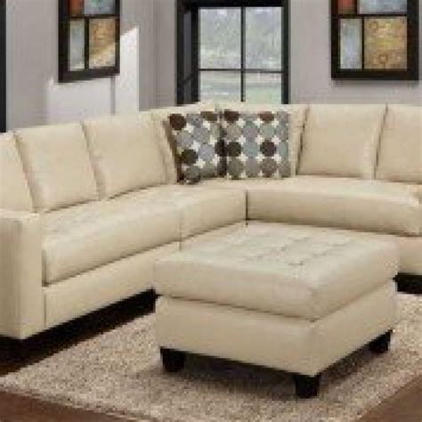 sectional sofas nc 10 collection of raleigh nc sectional sofas sofa ideas