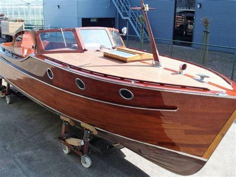 cabin cruiser boats for sale cabin cruiser boats for sale boats