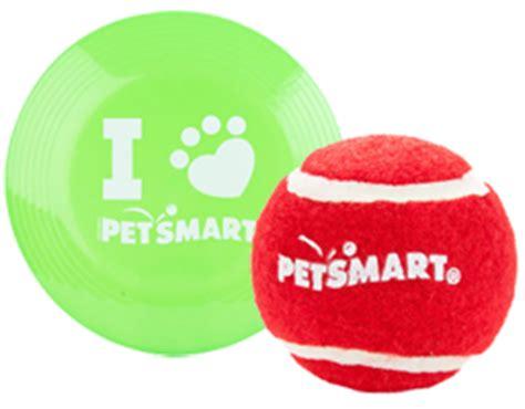 petsmart puppy coupon book free pet toys at petsmart hunt4freebies