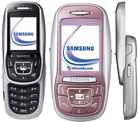 Samsung Charger Atadw10ebe E700 Original samsung e350 accessories original solution