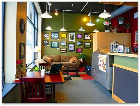 design your own coffee shop coffee shop flickr photo