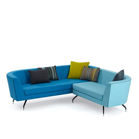 armchairs and sofas corner sofa and armchair brokeasshome com
