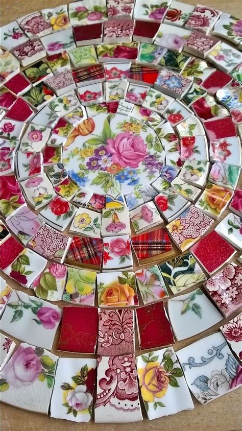 25 Best Ideas About Tile by 25 Best Ideas About Mosaics On Mosaic Mosaic