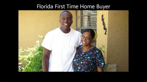 port richey fl time home buyer receives 20 000