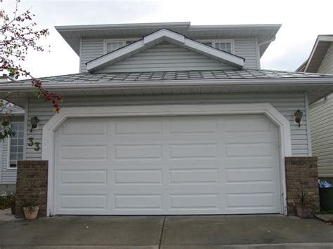 Garage Doors Calgary Garage Door Repair Garage Door Calgary Overhead Door