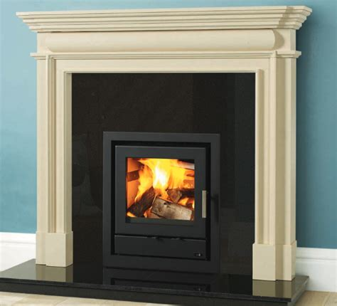Fireplaces Ie by Home O Callaghan Fireplaces Cork Cork Stoves Memorials