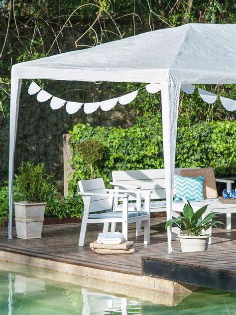 ofertas muebles exterior muebles de exterior catalogo y ofertas easy argentina