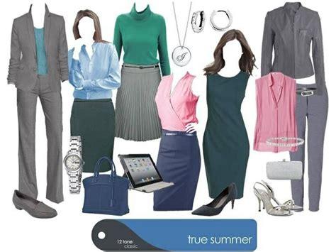 true summer pinterest true summer best 25 summer color palettes ideas on