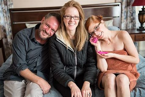 penny pax our father good girls like it bad how do you decide what actors do
