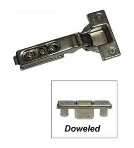 Grass Kitchen Cabinet Hinges Grass Kitchen Cabinet Hinges Rooms