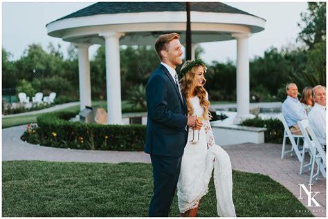 southern california backyard wedding cassidy max 187 nhiya