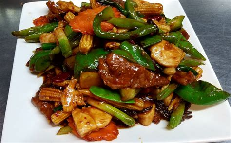 house of szechwan des plaines house of szechwan des plaines menu house plan 2017