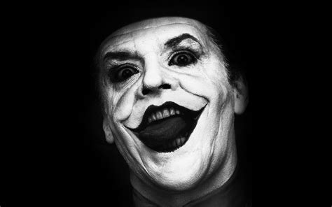 imagenes jack hd jack nicholson wallpapers wallpaper cave