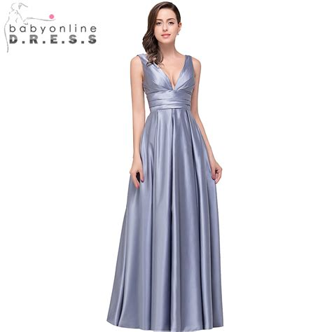 Discount Bridesmaid Dresses by Discount Maternity Bridesmaid Dresses Bridesmaid Dresses