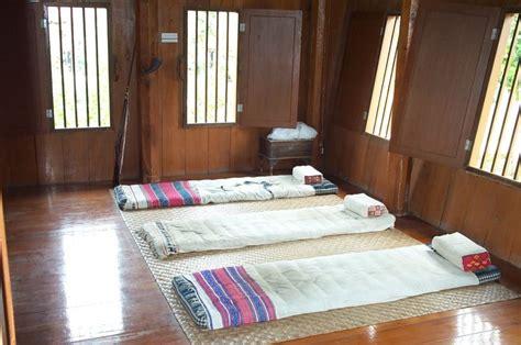 bedroom model pictures dcp 1435 model bedroom northern house jpg
