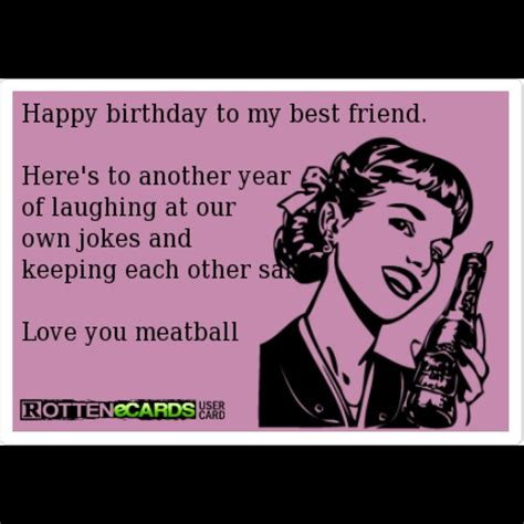 Rotten Ecards Birthday For Him by Rottenecards Quotes Quotesgram