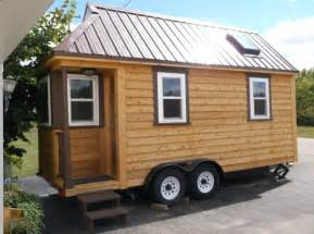 mobile home dealers in ny modular doublewide and mobilehome sales in ny state