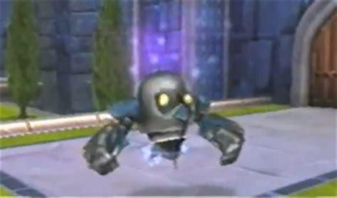 Gamer Kaos Juggernaut arkeyan cracklers skylanders wiki fandom powered by wikia