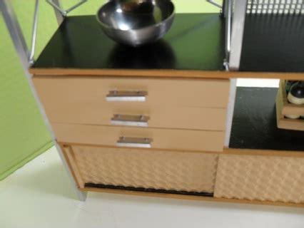 mod o rama fashion doll furniture storage units mod o rama by carolyn allen