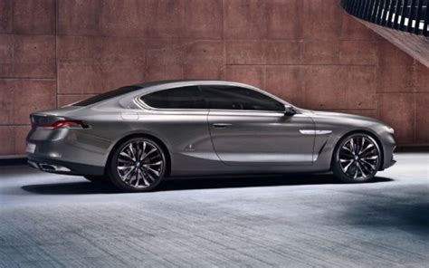 2015 bmw 8 series related keywords suggestions for 2014 bmw 8 series 2014