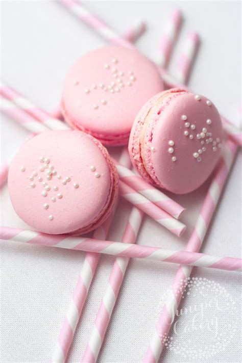 Ca Jaket Wanita Pink Sweety 25 best ideas about macaroons on macarons recipe macarons and