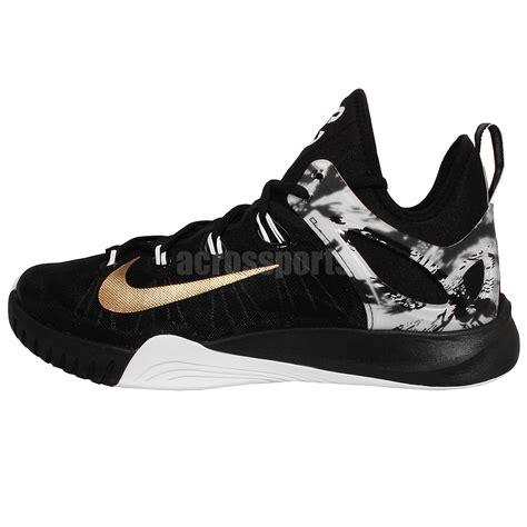 paul basketball shoes paul basketball shoes 28 images nike cp3 vi 6 ae mens