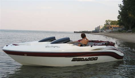 boat rentals north chicago boats rates wilmette power boat rentals serving the