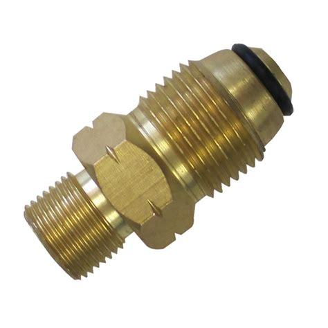 Adaptor 1 2 F X 3 8 M Tekiro Original Alat Bengkel gasmate 3 8 brass gas adaptor bunnings warehouse