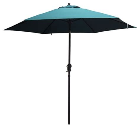 Patio Umbrellas Sale Steel Patio Umbrellas On Sale 49 95