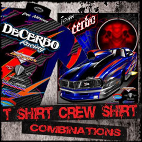 Wicked Grafixx Custom Drag Racing T Shirts Main Designs Product Index Racing T Shirt Templates