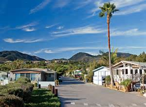 malibu trailer park trailer parks and the cambridge library