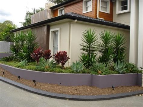 Retaining Wall Design Ideas Get Inspired By Photos Of Garden Wall Australia