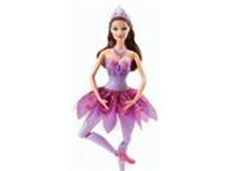 film barbie reve de danseuse etoile marques barbie paperblog